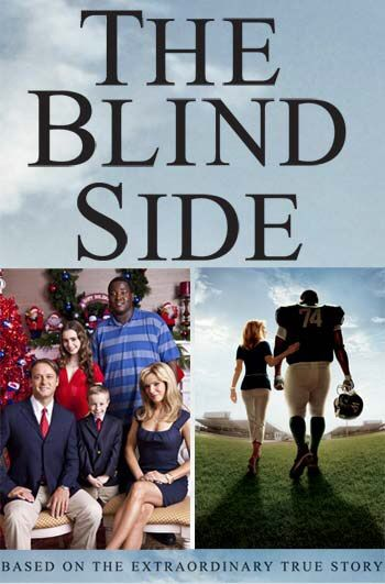 story blinds blind books inaheartbeat w t familys rtroptp r d book m blindside i us inspires side article others family s
