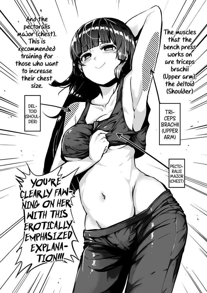 apologise, amateur woman dildo masturbation think, that you