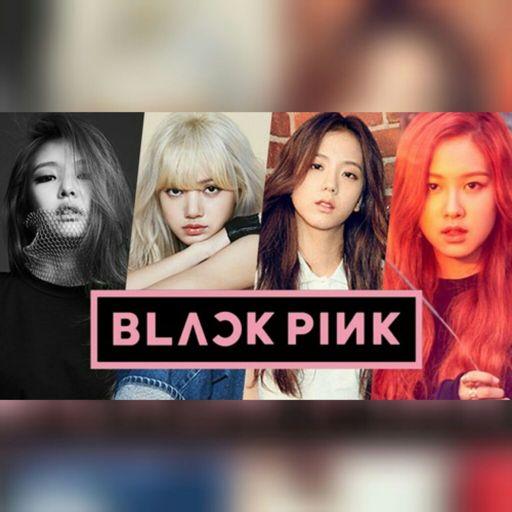Blackpink Wallpaper Hd For Pc: Jennie Sorprende Con Su Flequillo🌷👧💘