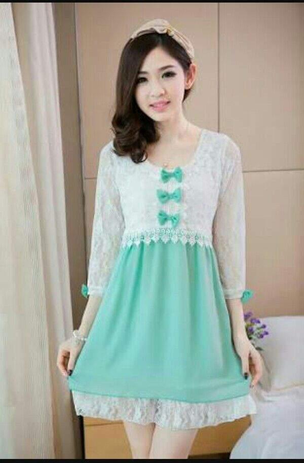 Moda Kawaii• Belleza Vestidos Asiática Y Amino rxeBWoCd