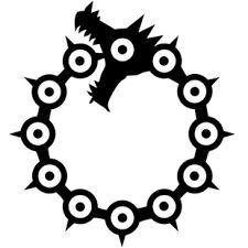 [ Organização ] Nanatsu no Taizai 5a97f1e7d2ea04662936c29dd8fc9df743736eac_hq