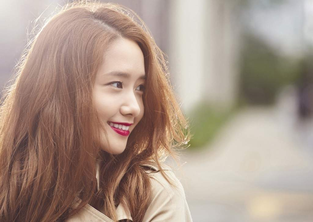 Yoona Voted As One of the Most Beautiful Women In Asia | Girls' Generation  (소녀 시대) Amino