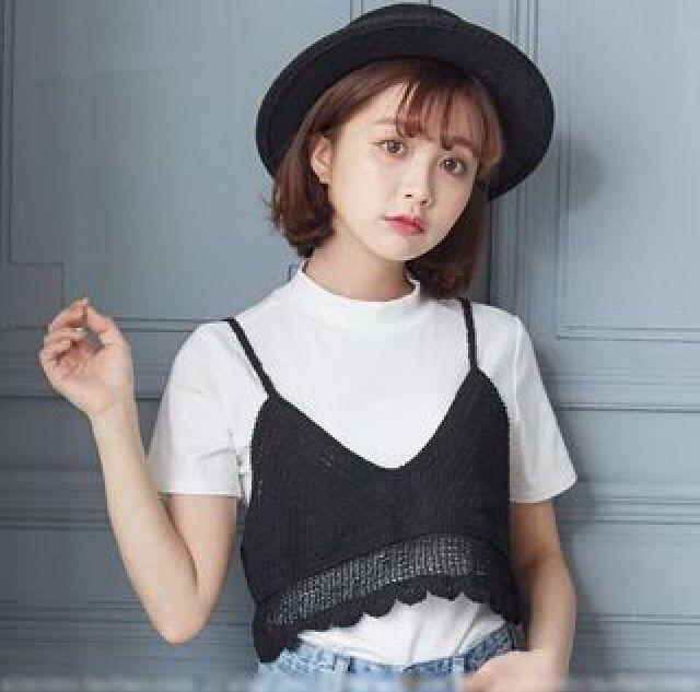 Heyitsfeiii | Wiki | Korean Fashion Amino