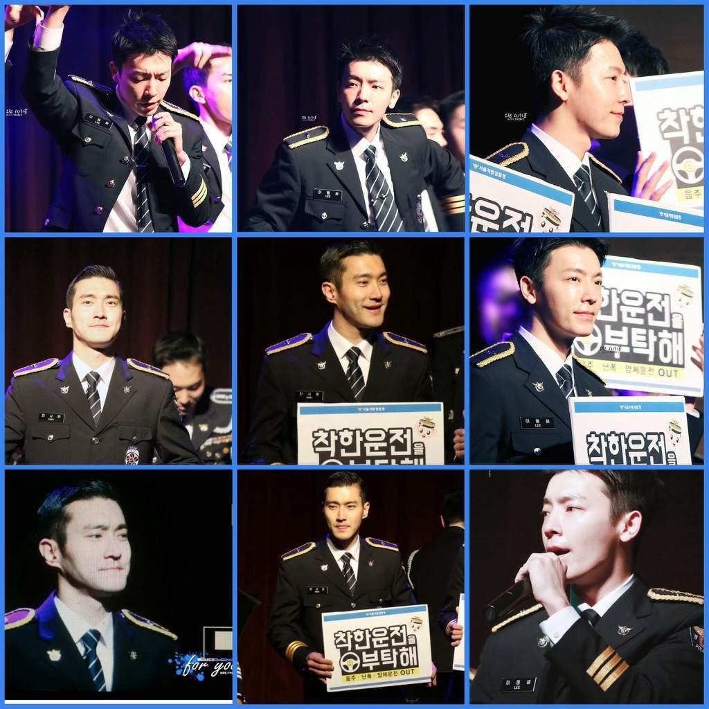 Super Junior News 48 K Pop Amino