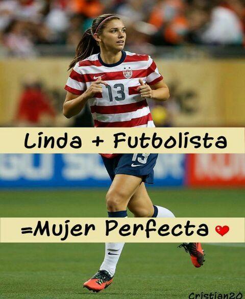 Frases De Fútbol Fútbol Amino Amino