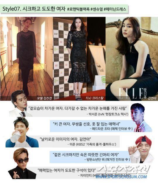 Taehyung Ideal Type   K-Pop Amino
