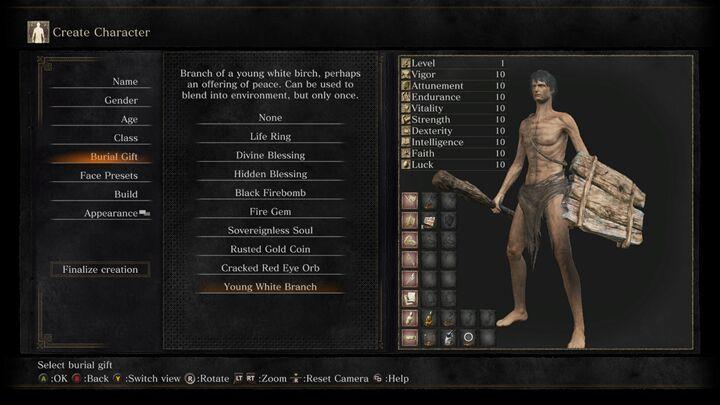 How too... | Dark Souls Amino