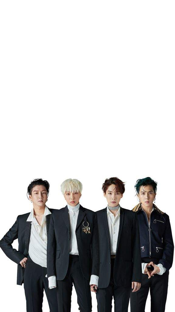 Winner Concept Room Lockscreen For Phone K Pop Amino