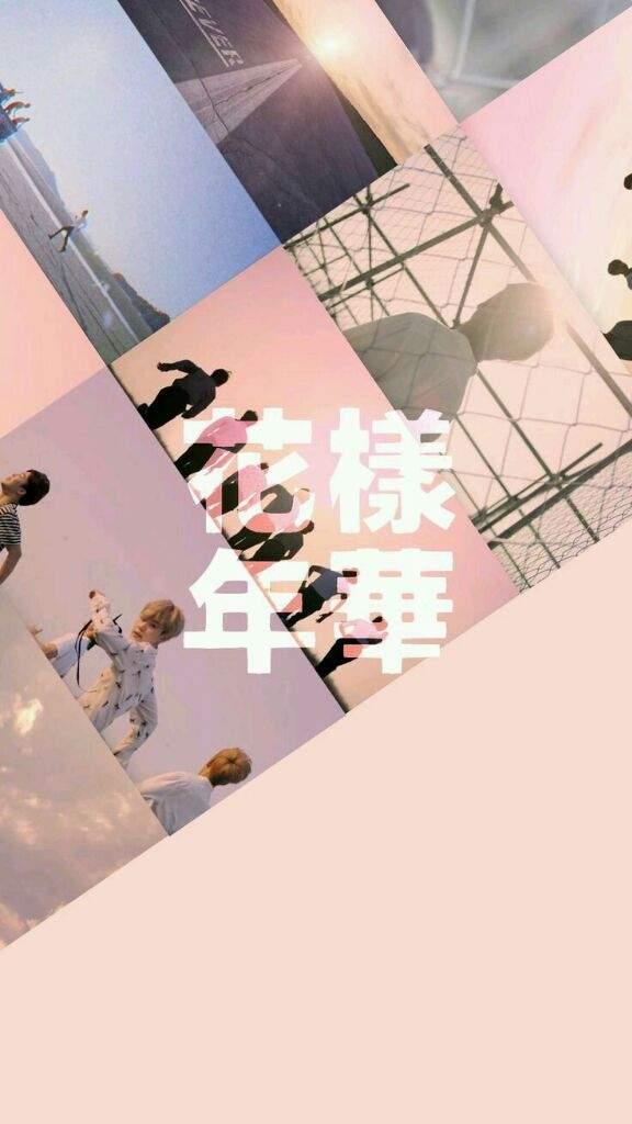 Bts Hd Phone Wallpaper Army S Amino
