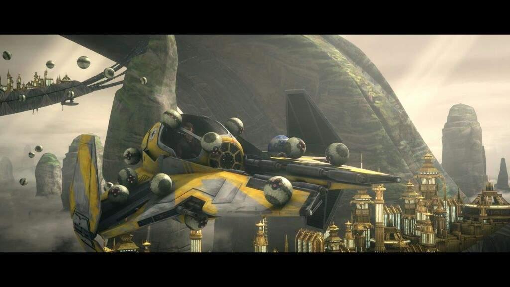 Batalla de Cato Neimoidia | Wiki | •Star Wars• Amino