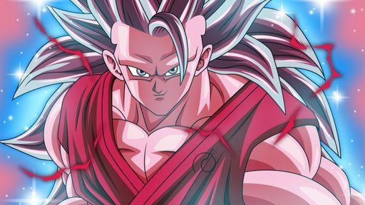 Super Saiyan Blue 2 Wiki Dragonballz Amino