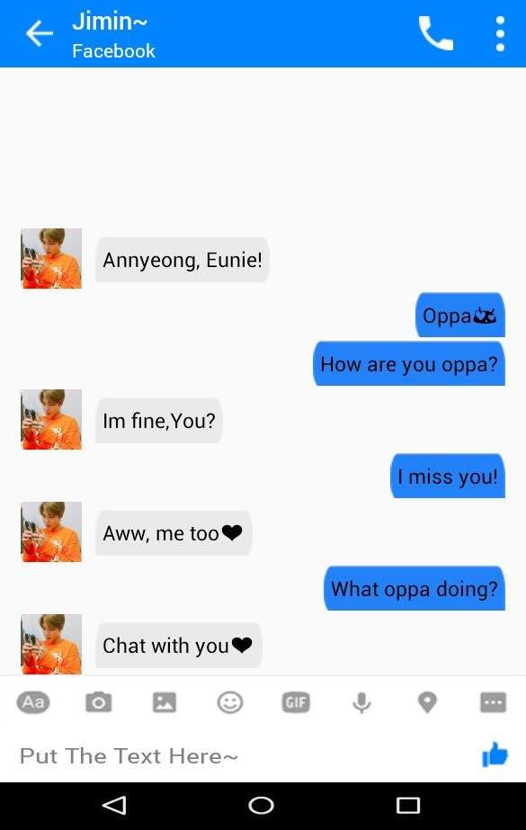 Chat~ Amino Amino Chat~ Army's Fake Fake Army's Fake Army's Chat~
