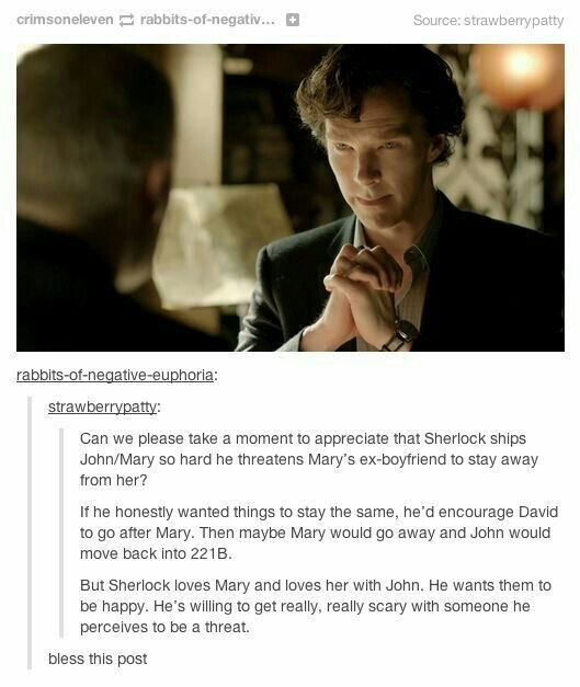 High functioning Sociopath       With your number | Sherlock