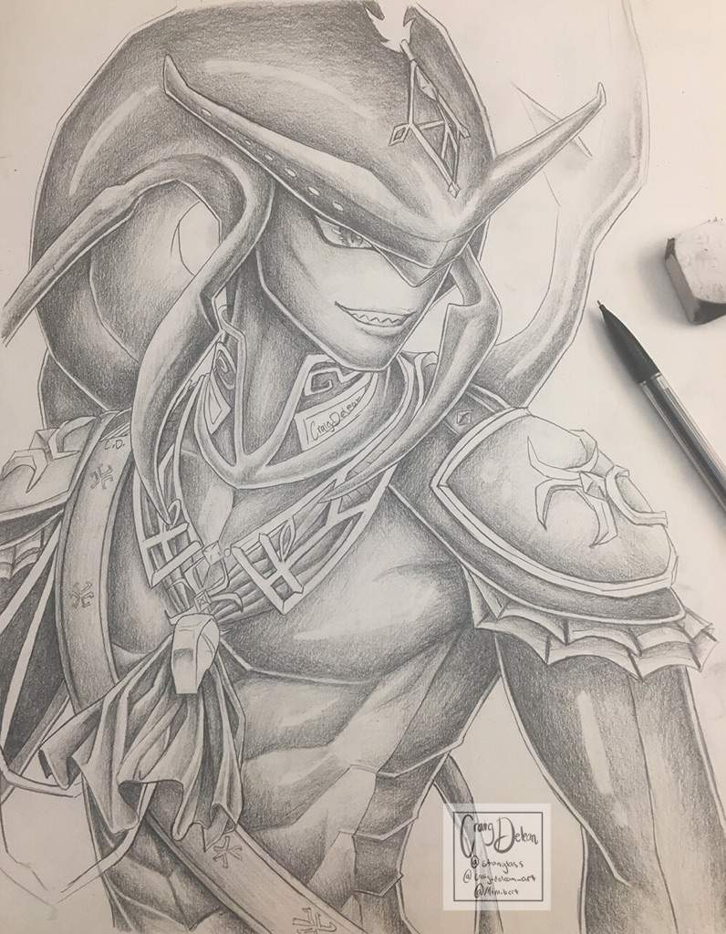Prince sidon drawing anime amino