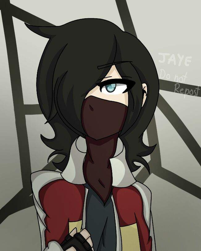 zane ro meave as keith with fake screenshot thingy