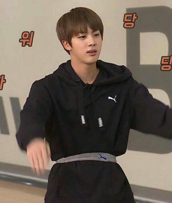 RUN! BTS Episode 19   ARMY's Amino