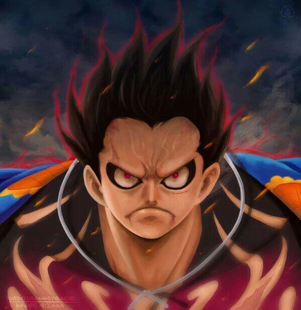🌟Duval🌟 | Wiki | Universo One Piece Amino