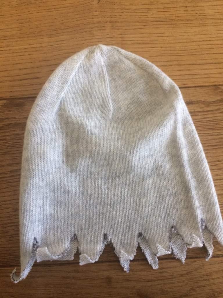 How to make  Jughead s Hat  1b4599cc3fb