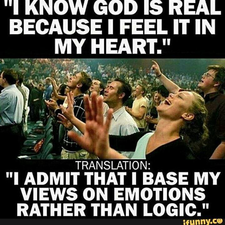 4e05a2727819c18f895c83b7a872ef2bcc7aeca6_hq atheist meme of the day, may 3rd 2017 atheist amino amino