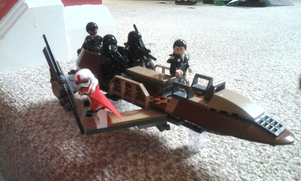 Sith Trial | Star Wars Amino