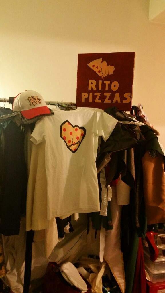 Pizza Delivery Sivir Fanart Cosplay Cosplay Amino