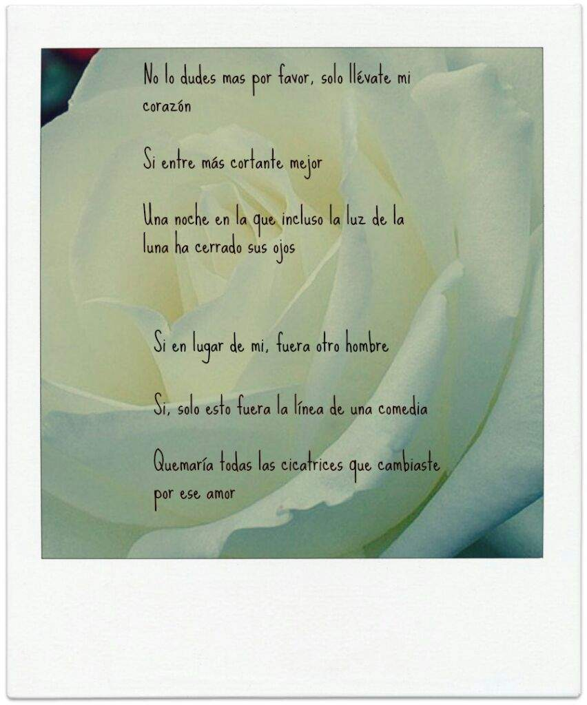 ○~Corazón de espuma~○ | •EXO Amino• Amino