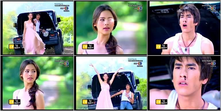 Welcome to Thai Lakorns | Asian Dramas And Movies Amino