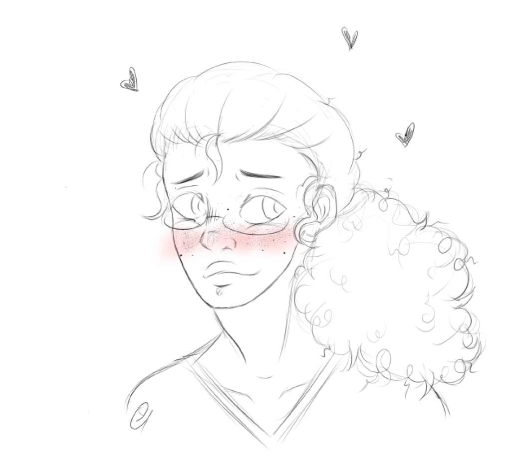 Braces Drawing Tumblr