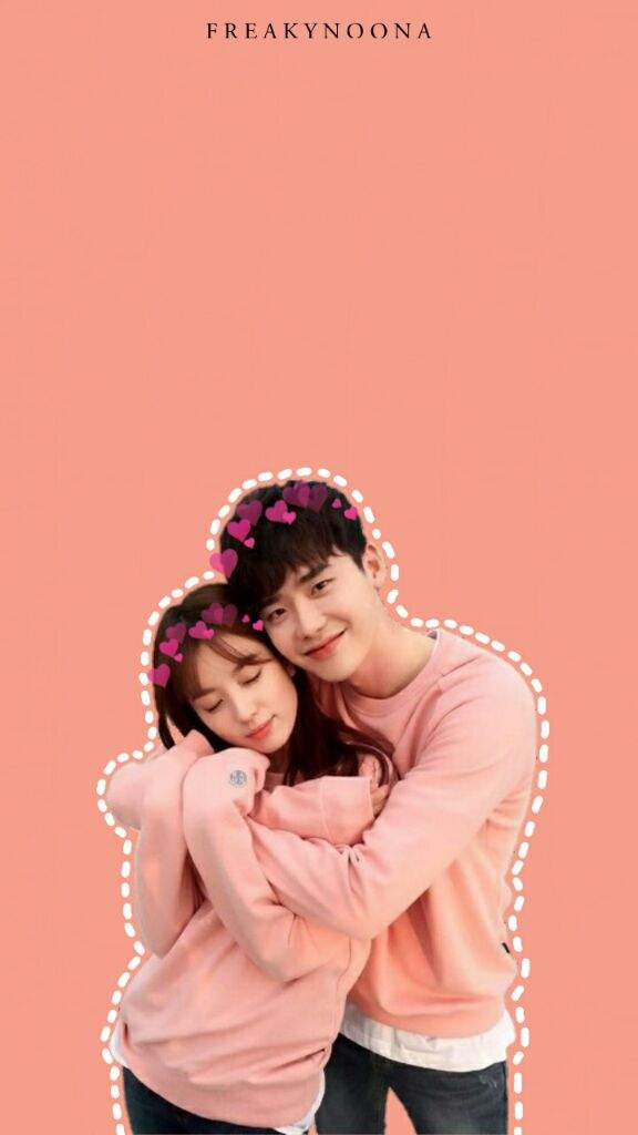 W Two Worlds Mobile Wallpapers K Drama Amino