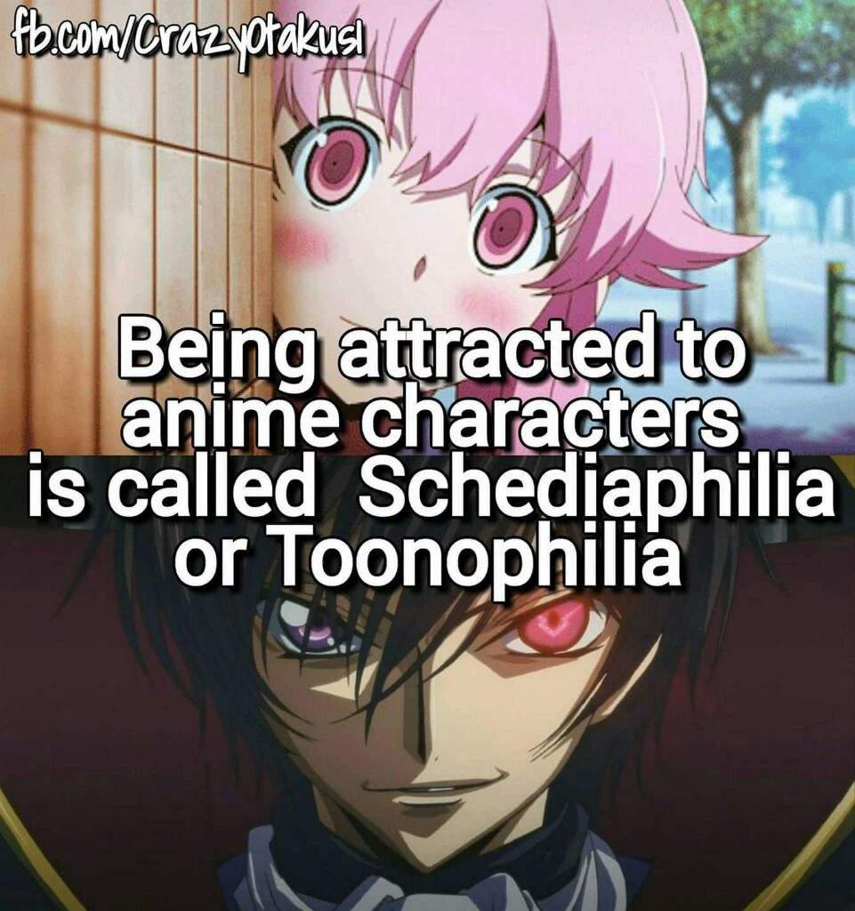 Schediaphilia Anime Amino Hier die bedeutung falls ihr sie nicht kennt : schediaphilia anime amino