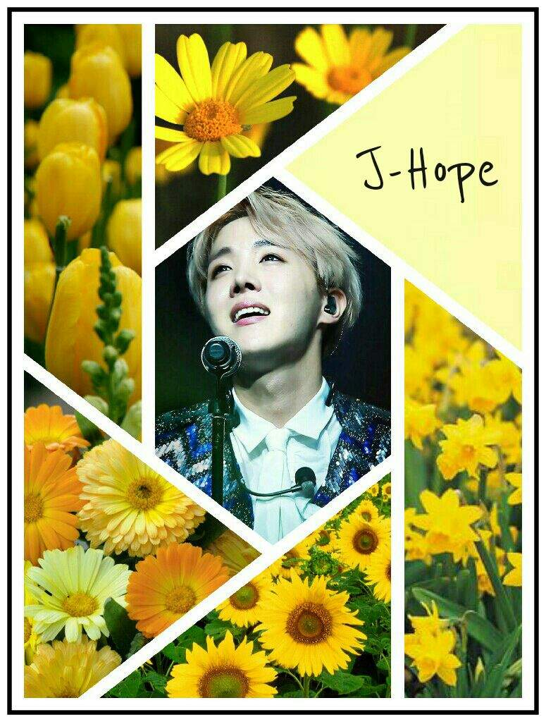Bts flower aesthetics meaning armys amino meaning of flowers izmirmasajfo