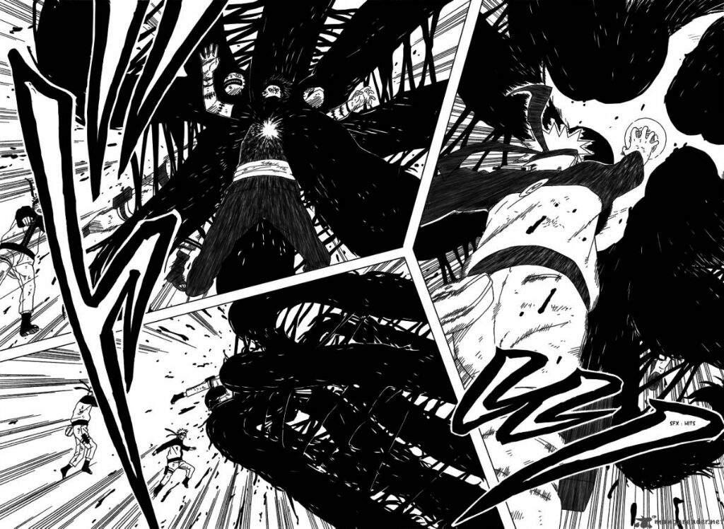 Kakuzu | Wiki | Naruto Shippuden Online Amino