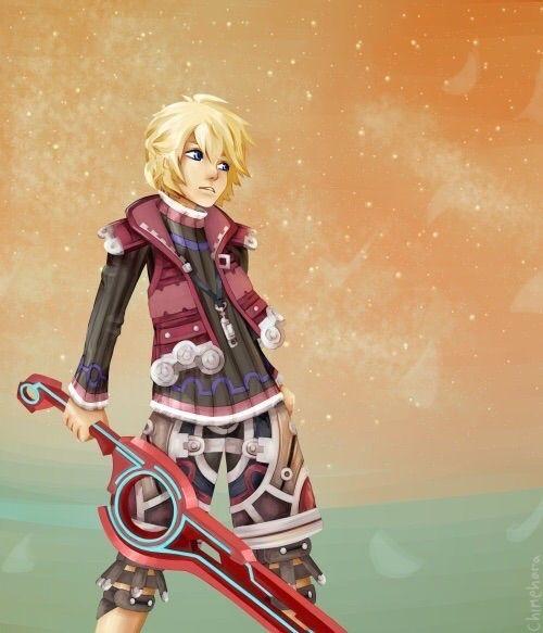 Chrom's Top 10 Games! | Robin Appreciation Topic (RAT) Amino
