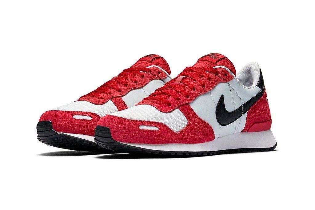 e7ae9c477e51 Nike Air Vortex Retro