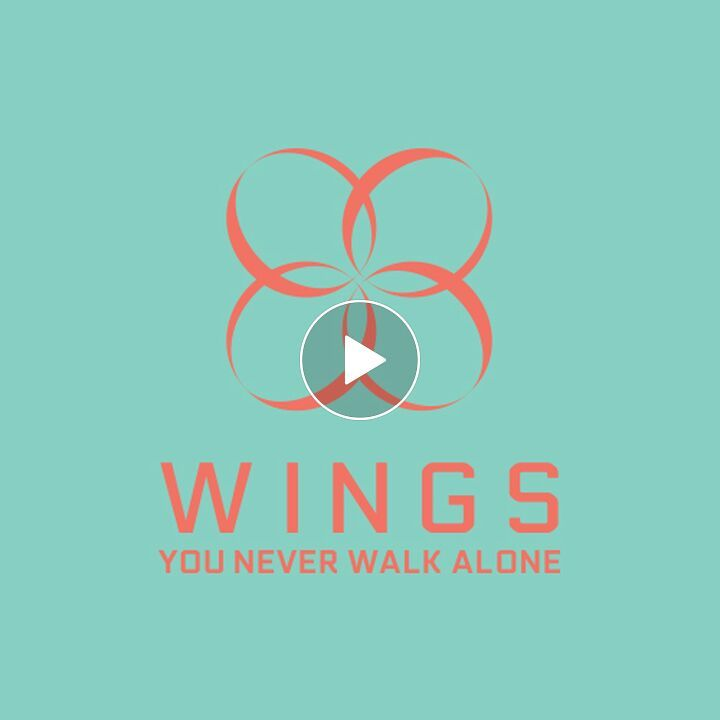 V live army br amino try watching videos on v live stopboris Image collections