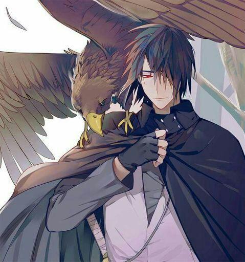 Naruto vs sasuke vs sakura naruamino amino sakura haruno altavistaventures Images