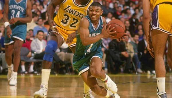 68ea5ec6a Muggsy Bogues Height And Weight. Gilbert Arenas Net Worth