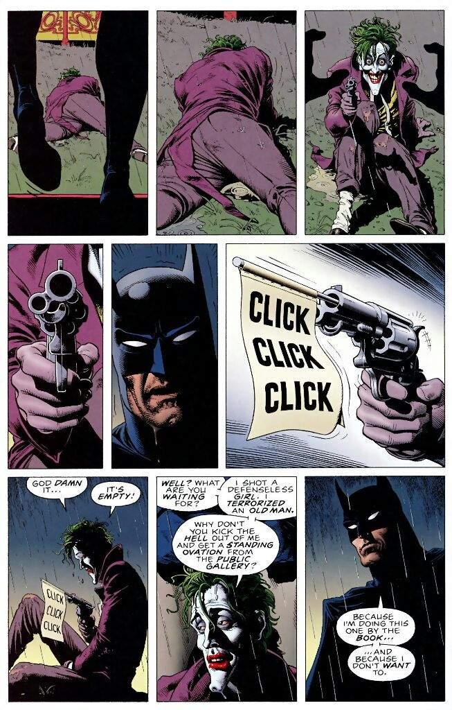 [PDF] Batman: The Killing Joke Book (Batman) Free Download ...