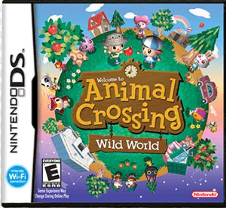 Animal Crossing Blog   Video Games Amino