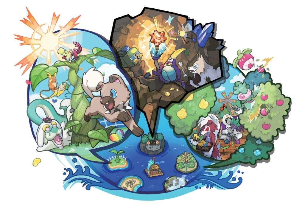Subir EV y NV rápido] Glitch del Pokeresort. | •Pokémon• En Español ...