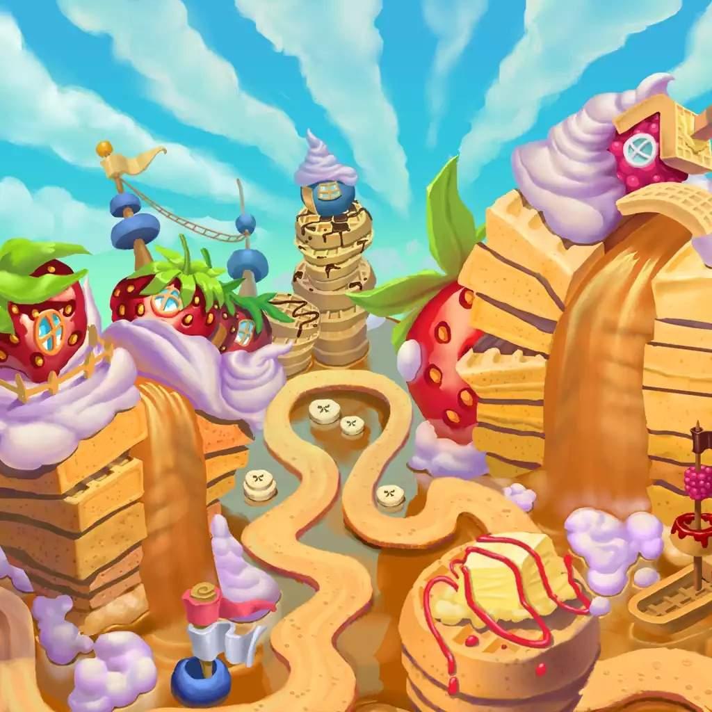 Mario Kart 9 Ideas Part 4 Nitro Tracks Mushroom Cup Video Games