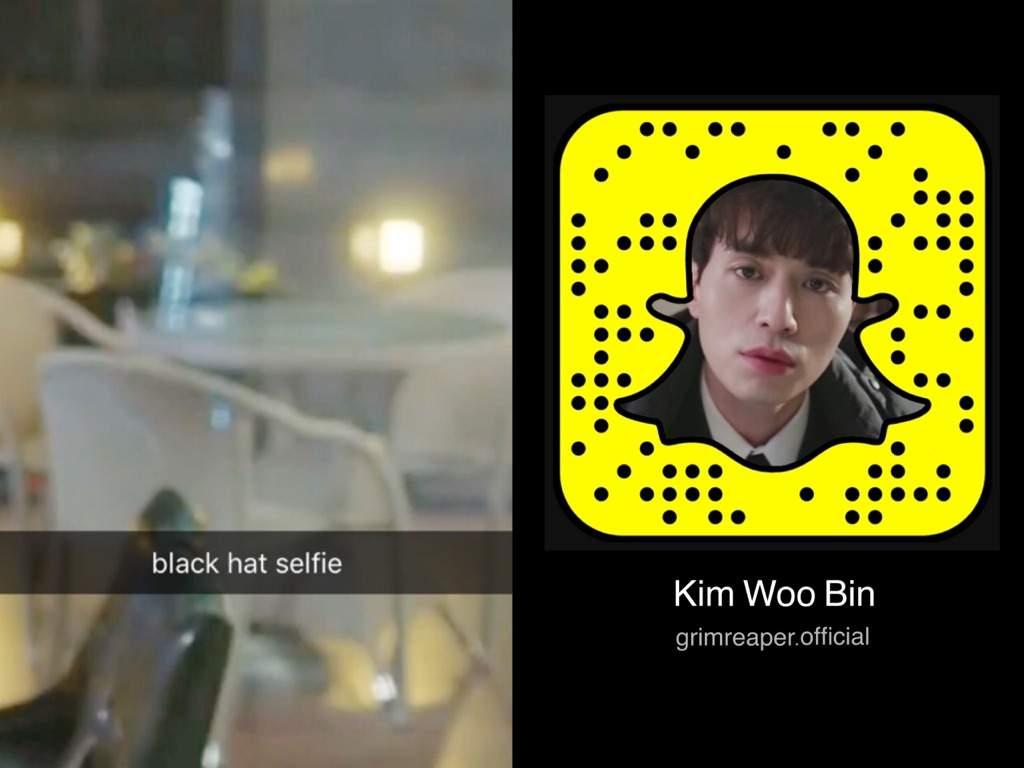 Snapchat Soo Yeon Lee nude (65 photo), Sexy, Bikini, Instagram, braless 2020