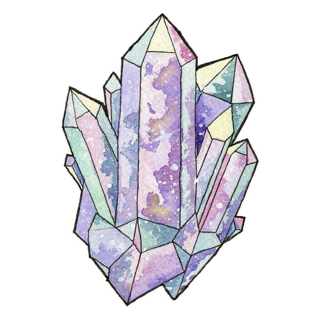 How to Choose and Cleanse Crystals for Healing How to Choose and Cleanse Crystals for Healing new pics
