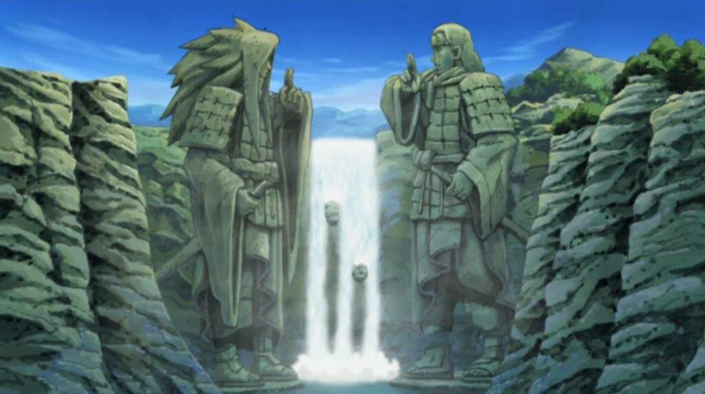 The Blind Ninja (Naruto Fan-Fiction): Chapter 1 | Naruto Amino