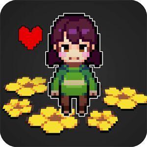 Deadtale Online Game   Wiki   Undertale Amino