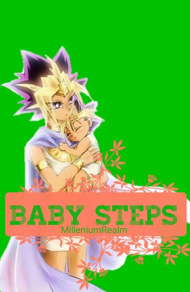 Baby Steps Yu Gi Oh Shippings Amino