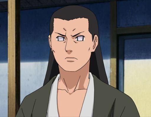"""""""Concurso"""" de popularidade dos personagens de Naruto. - Página 4 98e7fde988708aed36a3897299b710dd7fddf9d0_00"""