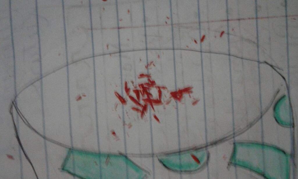 Star Contra Las Fuerzas Del Mal Dibujos: Tip Para Colorear Un Dibujo!!!!!