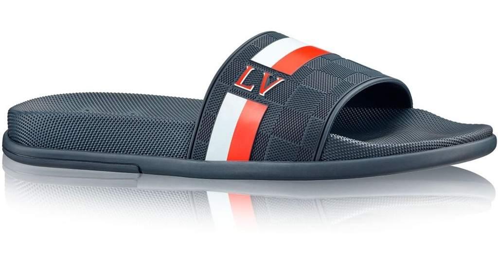 designer slides sneakerheads amino