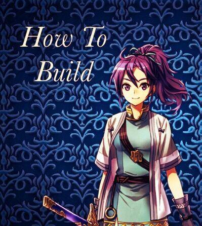 Tiki Fire Emblem Heroes Best Build